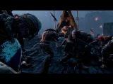 8. For Honor - Ubisoft E3 2016