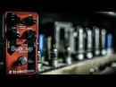 Sub 'N' Up Octaver Official Product Video