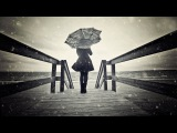 Best Chillout music 2014 vol.4