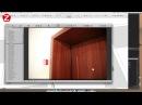 Межкомнатные двери. Замер и секреты монтажа от Алексея Земскова