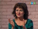 Елена Чарквиани. Мультстудия (Выпуск 63)