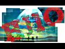#НЛО✈✈✈Пришельцы на земле - Доклад ФСБ 02 2016 - День Космических Историй с Игорем Прокопенко