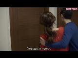 [FSG Baddest Females] Girls Love Story / Женская история любви 29/50 (рус.саб)
