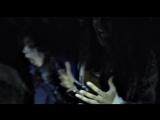 Ведьма из Блэр (2016) / Blair Witch (2016) ужасы в кино с 16 сентября