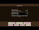 Minecraft 2-ой сервер ClanWar