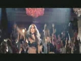 Jennifer_Lopez_feat_Pitbull_-_On_The_Floor