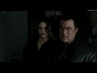 Фильм Последняя надежда человечества 2009