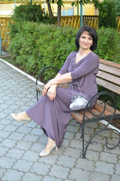 Інна Шульга