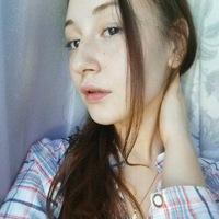 Таня Плотникова