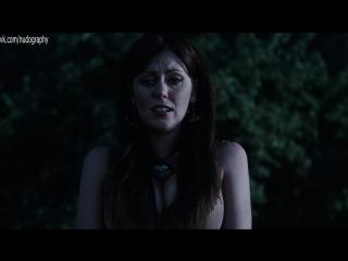 Сцены секса с diora baird
