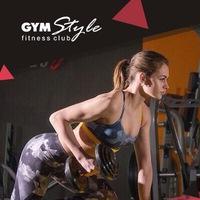 gymstyleclub