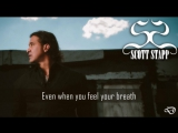 Scott Stapp - Only One (liric)