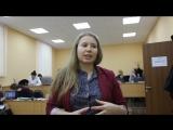 Уральская школа SMM в Кирове 3-4 декабря 2016 год отзыв о тренинге Наталия Поповой