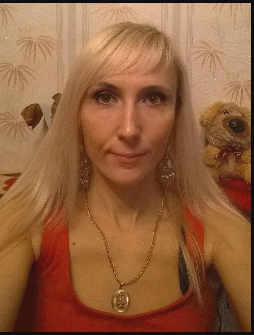 Регина Дятлова, Санкт-Петербург - фото №5