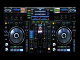 DJ KRISTALL Deep 2016. 2017г