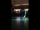 Танец Гиже и Мариелы 2