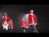 [PERF] 130701 JAT 2013 BOYS MEET YOU DVD (SHINee - Hello)