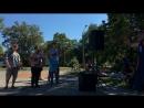 Dee Тулим on Unity Fest