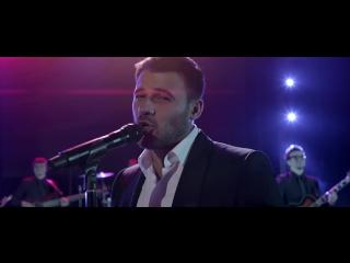 EMIN - Давай с тобой сбежим в Баку - премьера клипа!!!