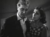 1960 Повесть о молодожёнах (Сиделев Сергей 1906-1962)