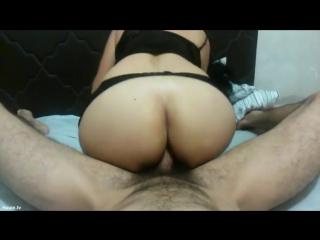 самая красивая девушка порно частное