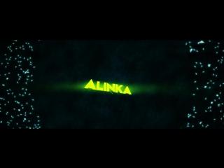 Alinka