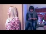 Рэп Грустный про любовь - грустный рэп про любовь текст скачать  слушать в mp3