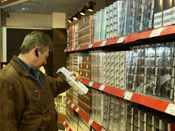 Посмотреть все записи в рубрике сигары разных фирм