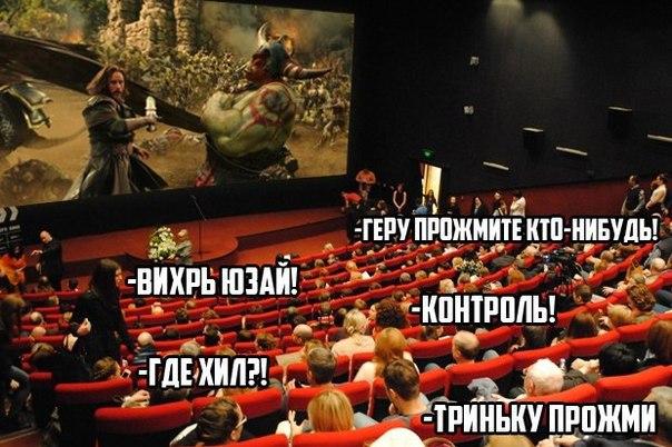 http://cs636024.vk.me/v636024497/9012/sHdU0sX5rU8.jpg