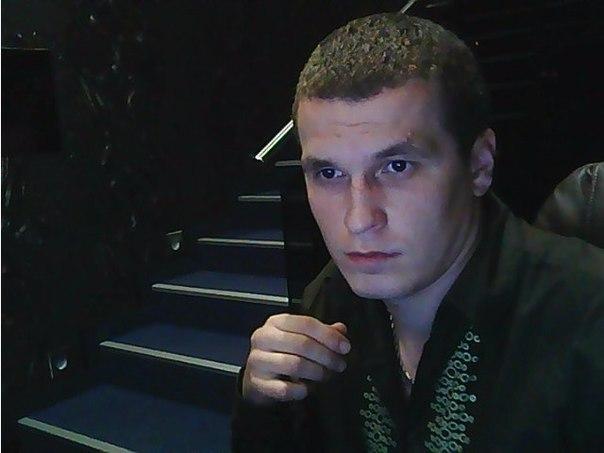 Pavel, 25, Hrodna
