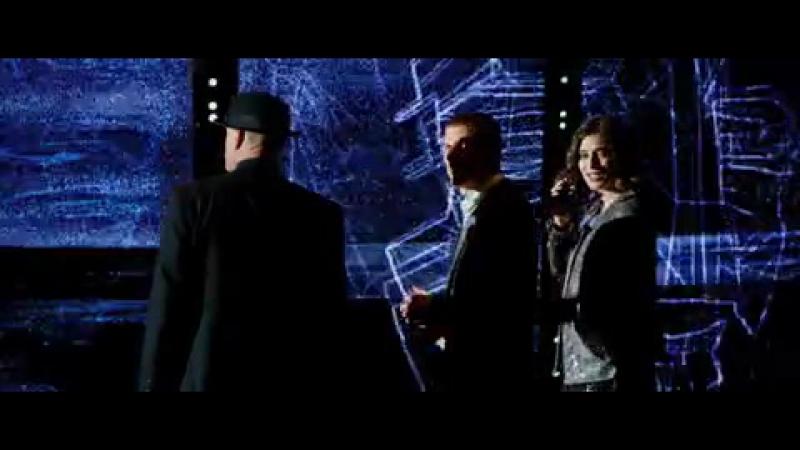 фильм «Иллюзия обмана 2» 2016 в хорошем качестве HD cvjnhtnm abkmv bk.pbz j,vfyf 2 2016 d rfxtcndt hd трейлер