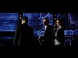 смотреть фильм «Иллюзия обмана 2» 2016 онлайн в хорошем качестве HD cvjnhtnm abkmv bk.pbz j,vfyf 2 2016 d rfxtcndt hd трейлер