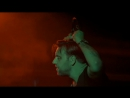 Sebastian Ingrosso Tommy Trash feat John Martin - Reload (Live) 1080HD