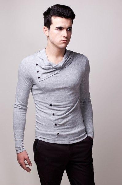 97be60510553a модная мужская одежда Club84860438 вконтакте