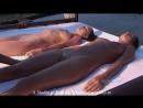 valera-salon-eroticheskogo-massazha