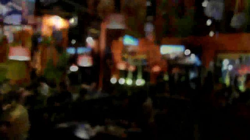 Maya_Jane_Coles_Enter_Minus_Closing_Party_Sake_Bar_Space_Ibiza_12_09_20_BC°