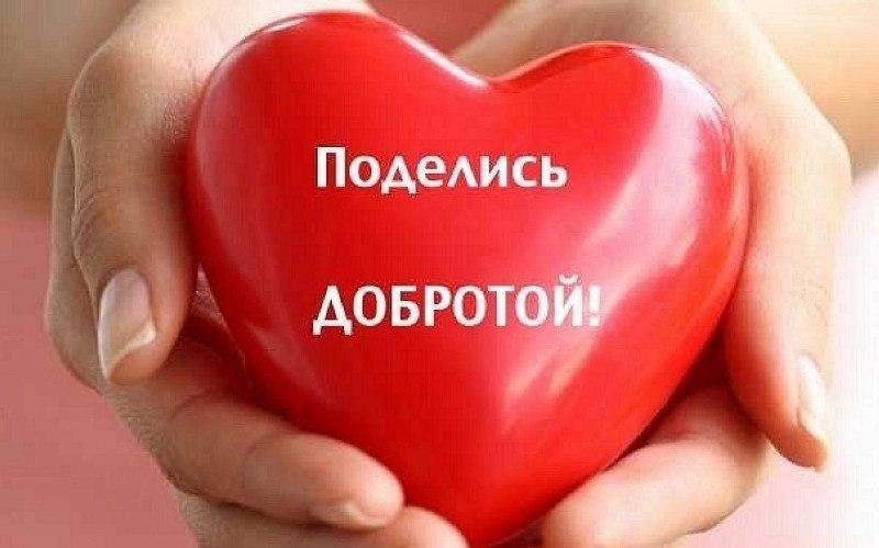 Харьковчане раздают богатство