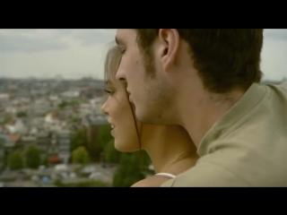 2007 - Chris Lake Feat. Emma Hewitt - Carry Me Away
