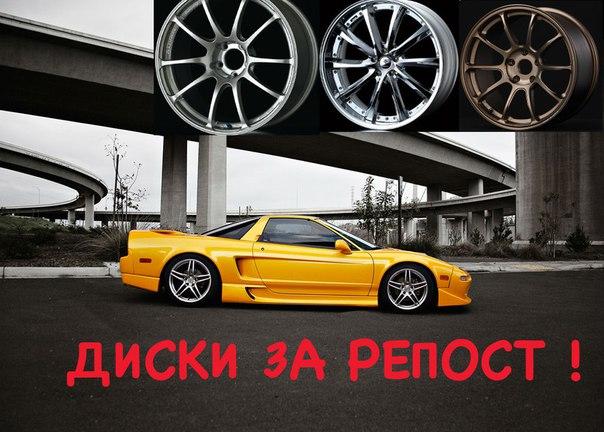 Фото №456239244 со страницы Витали Маслова