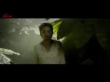 X- Perience - A Neverending Dream( Eraser remix)