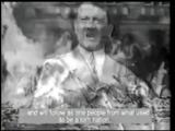 ДМИТРИЙ БЕРАНЖЕ ВЕЛИКАЯ АССА7517 DMITRY BERANGE THE GREAT WAR