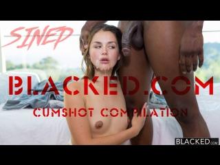 Cumshot compilation blacked cumshot compilation  by sinep group
