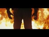 Трейлер на русском с Comic-Con фильма «Кинг Конг: Остров черепа»