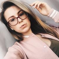 Аня Шибеко