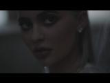 Kylie Jenner x Sasha Samsonova Exclusive Video for WMagazine