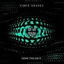 Vinnie Grapes фото #9