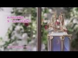 「PROPLICA×Figuarts Zero chouette タキシード・ミラージュ メモリアルオーナメント」紹介映像