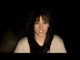 Estimado feat. Alizée - Fifty-Sixty (80s Version)
