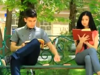 Офигенный Клип - Про Любовь (со смыслом) __ Вы смотрите канал V.I.P __ Видео на TopVideo.mp4 - YouTube