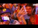 Armin van Buuren Orjan Nilsen Flashlight Live Tomorrowland Brasil 2016 720p
